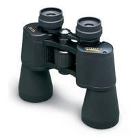 Бинокль 12x50 - BSA, бинокли, телескопы, оптика, монокуляры, прицелы, оригинал