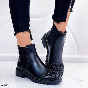 Ботинки оригинал