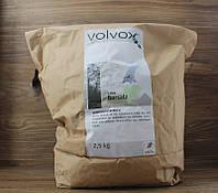 Борная соль, Borsalz, 2.5 кг., Volvox