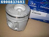 ⭐⭐⭐⭐⭐ Поршень (STD) HYUNDAI/KIA COUNTY, HD45/HD65/HD72/HD78 04EM (пр-во Mobis)  2341145200