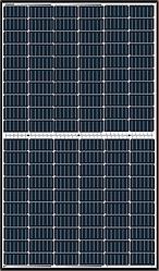 Сонячна батарея Longi Solar LR4-60HPH-360M (Half Cell 6BB)