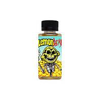Жидкость для электронных сигарет Bad Drip Lemon Dead 3 мг 60 мл