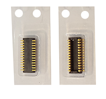 Connector FPC for LCD iPhone 3GS