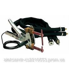 Telwin 801043 - Сварочные клещи с кабелями для Digital Car Spotter