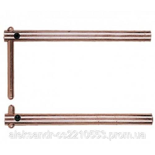 Telwin 803151 - Електроди в зборі для апаратів точкового зварювання XA1 120 мм (стандарт)