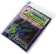 "Таблетки от моли ""Картас"" (10таб/уп) с запахом лаванды"