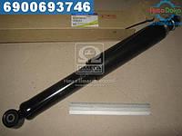 ⭐⭐⭐⭐⭐ Амортизатор задний (производство  SsangYong)  4530108C60