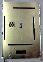 Металический держатель LCD Apple iPhone 3G/3GS