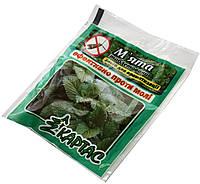 "Таблетки от моли ""Картас"" (10таб/уп) с запахом мяты"
