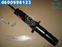 ⭐⭐⭐⭐⭐ Амортизатор подвески Honda Civic передний газовый Excel-G (производство  Kayaba) ХОНДА,ЦИВИК  5,ЦИВИК  6, 341203
