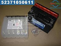 ⭐⭐⭐⭐⭐ Аккумулятор 9,5Ah-12v Exide AGM (ET12A-BS) (150х87х105) L, EN130  ET12A-BS