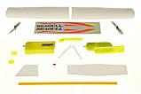 Самолет электромоторный ZT Model Seagull 350мм, фото 5