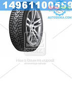 ⭐⭐⭐⭐⭐ Шина 185/65R14 90T Winter i*Pike RS2 W429 XL (Hankook)  1023580