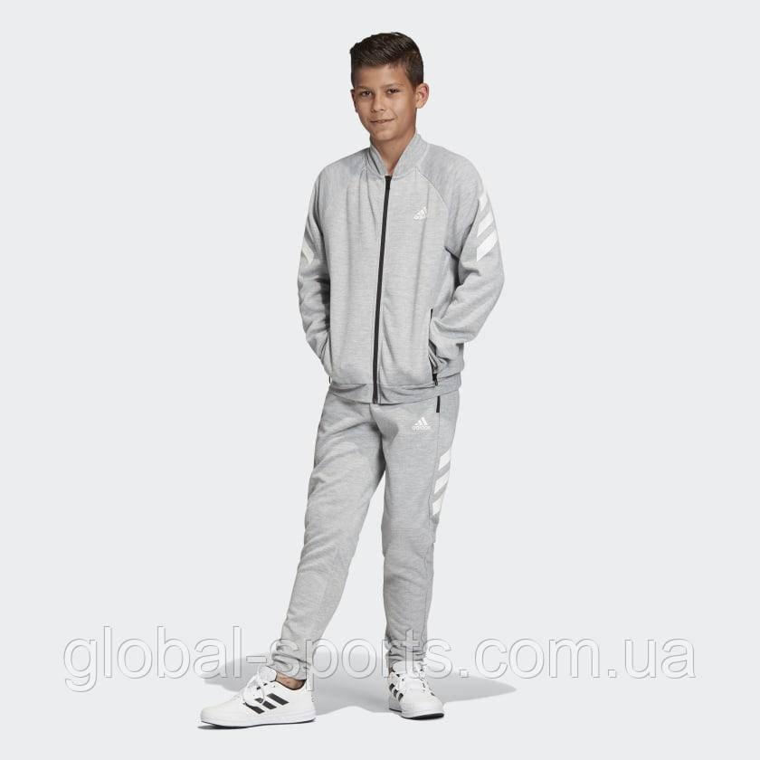 Детский спортивный костюм Adidas(Артикул:ED6216)