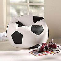 Кресло-мяч 130см нейлон Оксфорд