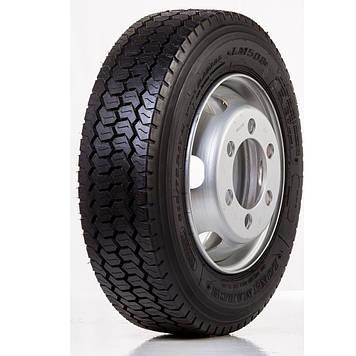 Шина 235/75R17.5 143/141J Roadlux R508 (ведуча)