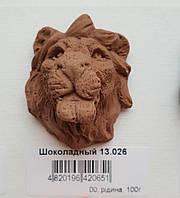 Шоколадный барвник рідкий (Краситель шоколадный жидкий) 100 грамм
