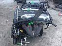 Мотор (Двигатель) KIA Hyundai Santa Fe Sonata G4JS 2,4 АКПП, фото 2