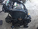 Мотор (Двигатель) KIA Hyundai Santa Fe Sonata G4JS 2,4 АКПП, фото 5
