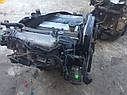 Мотор (Двигатель) KIA Hyundai Santa Fe Sonata G4JS 2,4 АКПП, фото 6