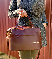 Большая женская сумка повседневная (выполнена в 3 цветах)