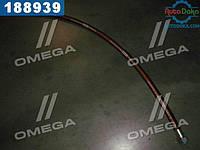 ⭐⭐⭐⭐⭐ РВД 2010 Ключ 50 d-25 (производство  Гидросила)  Н.036.88.2010 4SP