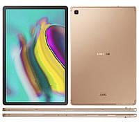 Samsung Galaxy Tab S5e 4/64 LTE Gold (SM-T725NZSA)