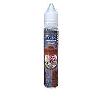 Жидкость для электронных сигарет Vegas Salt Berries 25 мг 30 мл