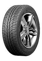 Летние шины Premiorri Solazo 215/60R16 95v