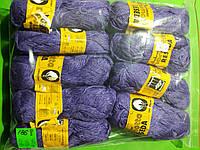 Пряха для вязания