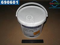 ⭐⭐⭐⭐⭐ Смазка ступичная ECO-LI 91, 2.5 кг (пр-во BPW)  02.1040.30.00