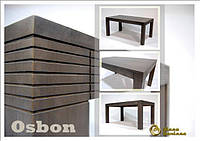 Стол Osbon