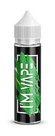 Жидкость Im Vape Endorphine 0 мг 60 мл