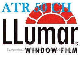 Автомобильная тонировочная пленка LLumar
