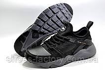 Кроссовки мужские Baas 2020, Black, фото 2