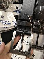 Ремень Dolce & Gabbana 4см кожа + подарок, ремни Dolce & Gabbana, ремень Дольче Габбана реплика, ремень дольче