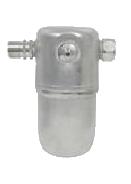Ресивер, фильтр – осушитель AUDI 80 AUDI 90