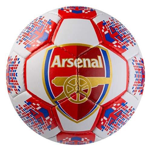 М'яч футбольний Grippy GR4-420A