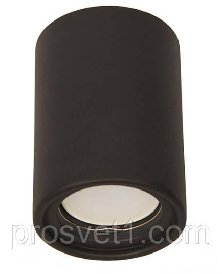 Светильник Luminaria Bristol R1803 BK