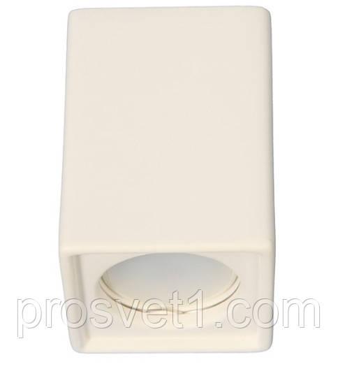 Светильник Luminaria Bristol S1804 WH