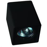 Светильник Luminaria Bristol S1804 BK