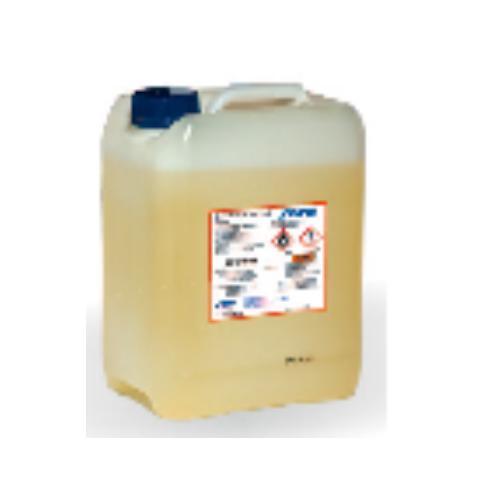 Жидкое горючее для чафиндиш