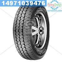 ⭐⭐⭐⭐⭐ Шина 225/70R15C 112/110R CH-Van100 (CACHLAND)  200A9033
