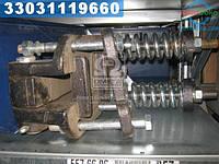 ⭐⭐⭐⭐⭐ Кронштейн культиватора КПЕ в сборе (производство  Велес-Агро)  КК-2
