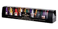 Anthon Berg Chocolate Liqueurs 400 g