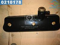 ⭐⭐⭐⭐⭐ Крышка головки цилиндров ЯМЗ 236 с сапуном в сборе (производство  ЯМЗ)  236-1003256-Б2