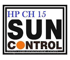 Автомобильная тонировочная пленка Sun Control