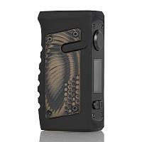 Батарейный мод Vandy Vape Jackaroo 100W TC American Eagle, фото 1