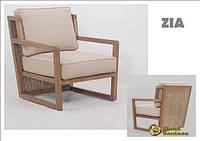 Кресло Zia