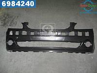 ⭐⭐⭐⭐⭐ Бампер передний ХЮНДАЙ GETZ 06- (производство  TEMPEST) ХЮНДАЙ, 027 0241 900